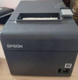 Impressora não fiscal Epson