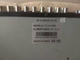 DVR TD-2316ME 2w