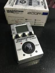 Zoom MS 50 G