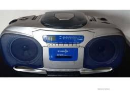 Título do anúncio: Rádio Portátil