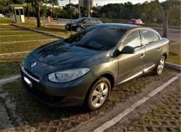 Vendo - Renault Fluence Dynamique 2.0 2011 Aut