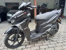 Yamaha Neo 125 - 2021 - Impecável