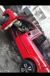 Saveiro g3 2005