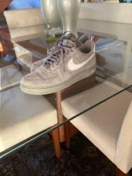 Nike Air force 44