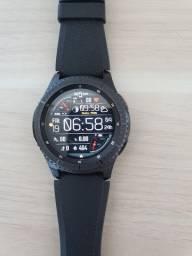 Relógio Digital Samsung Gear S3 Frontier