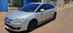 Citroen c4 hatch 1.616v flex 2011
