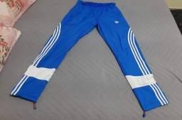 Calça Adidas 3s