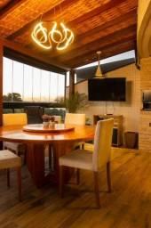 Apartamento Duplex - 112 mt2 - Alto da Boa Vista (Oportunidade)