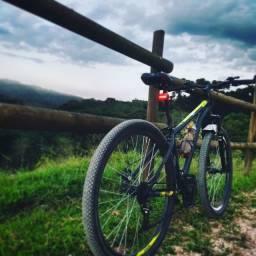Vendo bike aro 29 Velox