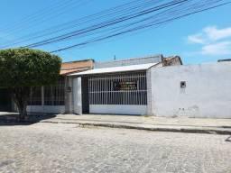 Casa Pajuçara 4/4 /R$ 248 Mil/ Ac carro