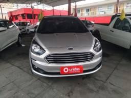 Ford Ka + Se Plus 1.5 2019/2020