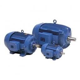 motor eletrico de 3.0cv baixa voges 4polo