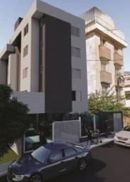 Apartamento à venda com 2 dormitórios em Prado, Belo horizonte cod:SIM3765