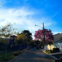Título do anúncio: Casa mobiliada para temporadas no RJ