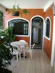Apartamento/quitinete mobiliados-diária ou mensal-Praia de Itaparica