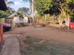 Linda Chácara Araçoiaba, 700 m², Prox. Asfalto, Casa + Comércio, Água Sabesp, Doc ok