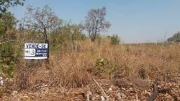 Título do anúncio: Lote Distrito de Nova Esperança- Parque dos piquizeiros
