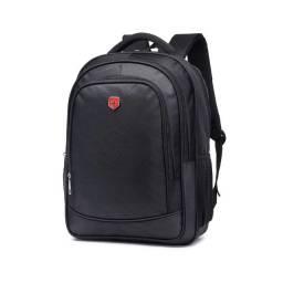 """Mochila Laptop 18"""" Seanite Swiss Style ML14282"""