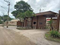 Casa 3 Quartos Vila Bella Macaé