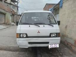 Mitsubishi L300  97