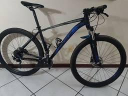 Bicicleta Oggi 7.0 2021