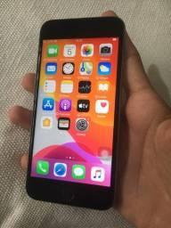 IPhone 6s 16 gb SEM NENHUM ARRANHÃO