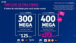 Internet internet fibra internet internet