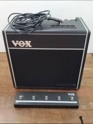 Amplificador Vox VTX150