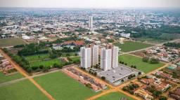 Apartamento Green Club aluguel - Rondonópolis MT