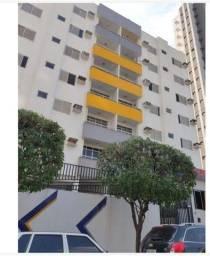 Apartamento a venda Tupinambás
