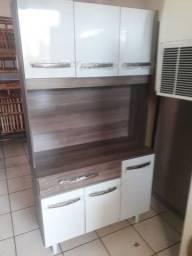 Armário de cozinha novo 299
