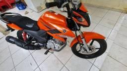 Vendooooo Faizer 250