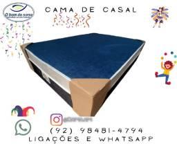 Cama Box Cama Box Cama Box Cama Box Cama Box Cama Box Cama Box Cama Box Cama Box cama Cama