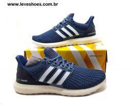 Tênis Adidas Ultraboost Barato