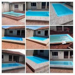 Piscina de fibra piscina de fibra piscina de fibra super luxo