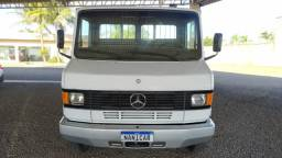 Mercedes benz /709    1990/1990