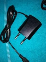 Carregador original ZTE 5v