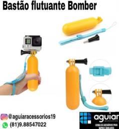 Bastão flutuante Bomber
