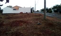 Oportunidade: Terreno 390 m², Jardim dos Ipês 1, Três Lagoas (MS)