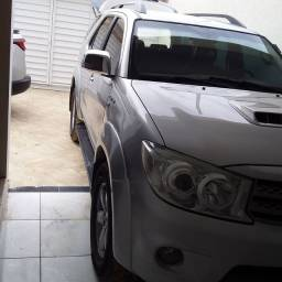 Carro extra pra vender ligueiro 95000 mil