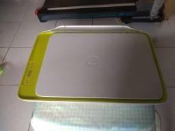 HP Deskjet3126