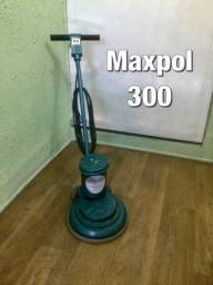 Enceradeira MAXPOL 300