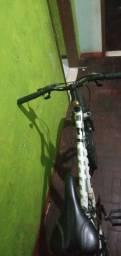 Bicicleta da Gallo