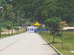 1539 - Terreno no Portal do Ribeirão! Viabilidade para 3 casas - 450 metros