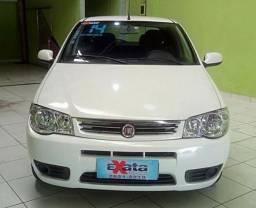 Fiat Palio 2014 2p muito novo - 2014
