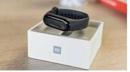 Pulseira inteligente Xiaomi Miband Mi Band 3 Smartband