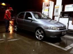 Fiat Palio impecável - 1999