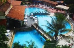 Alugo para temporada hotel hot Springs caldas novas Goiás