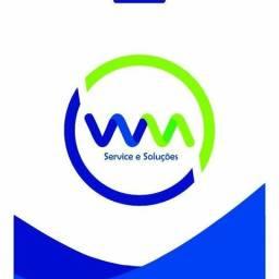 WM Eco Serviços