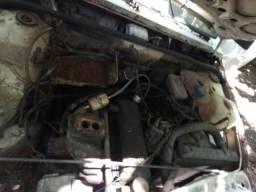 Gol 93 pecas do motor exemplo motor de arranque 250,00